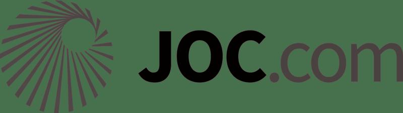 JOC.com Logo